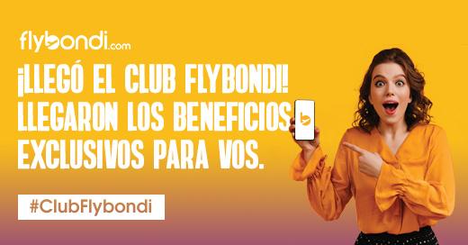 Club Flybondi (1)