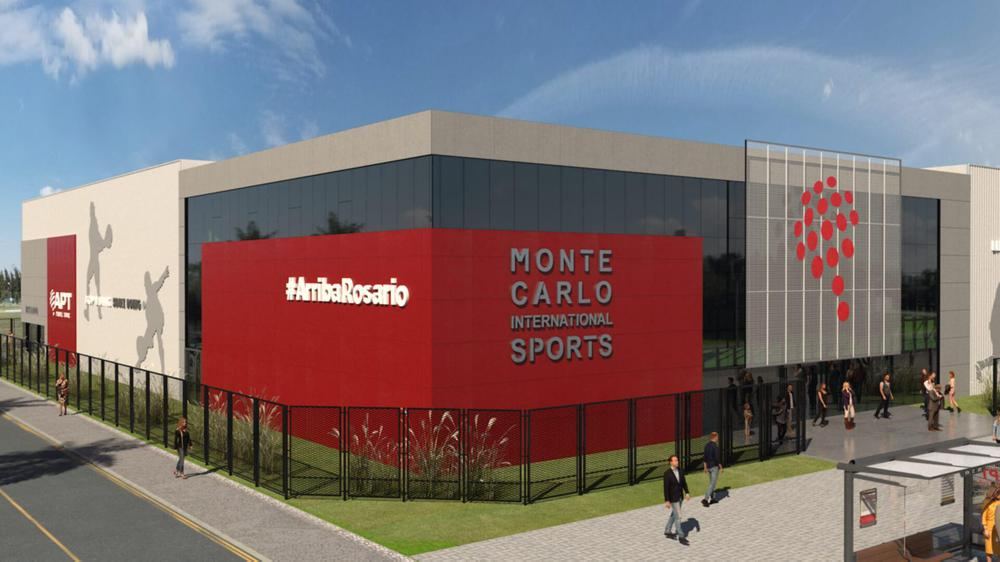 Montecarlo international sports rosario 1
