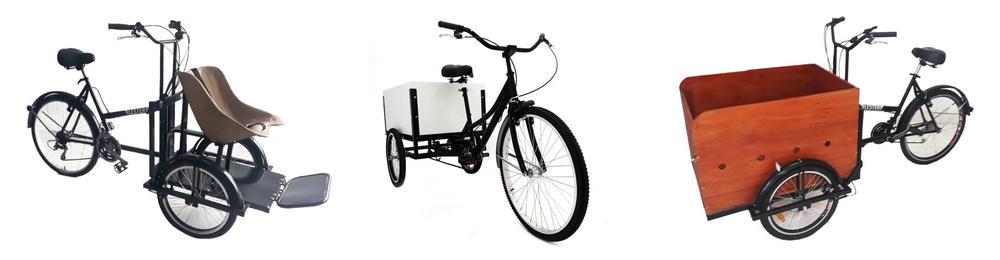 lester bikes 1