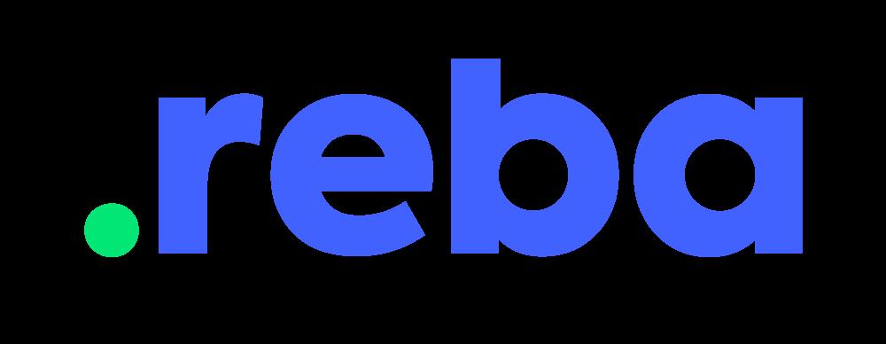 Logo-Reba