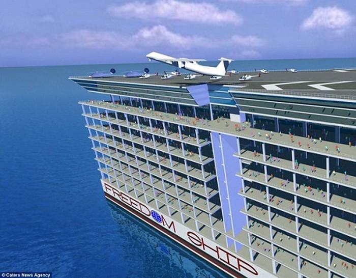 crucero mas grande del mundo 4_90452
