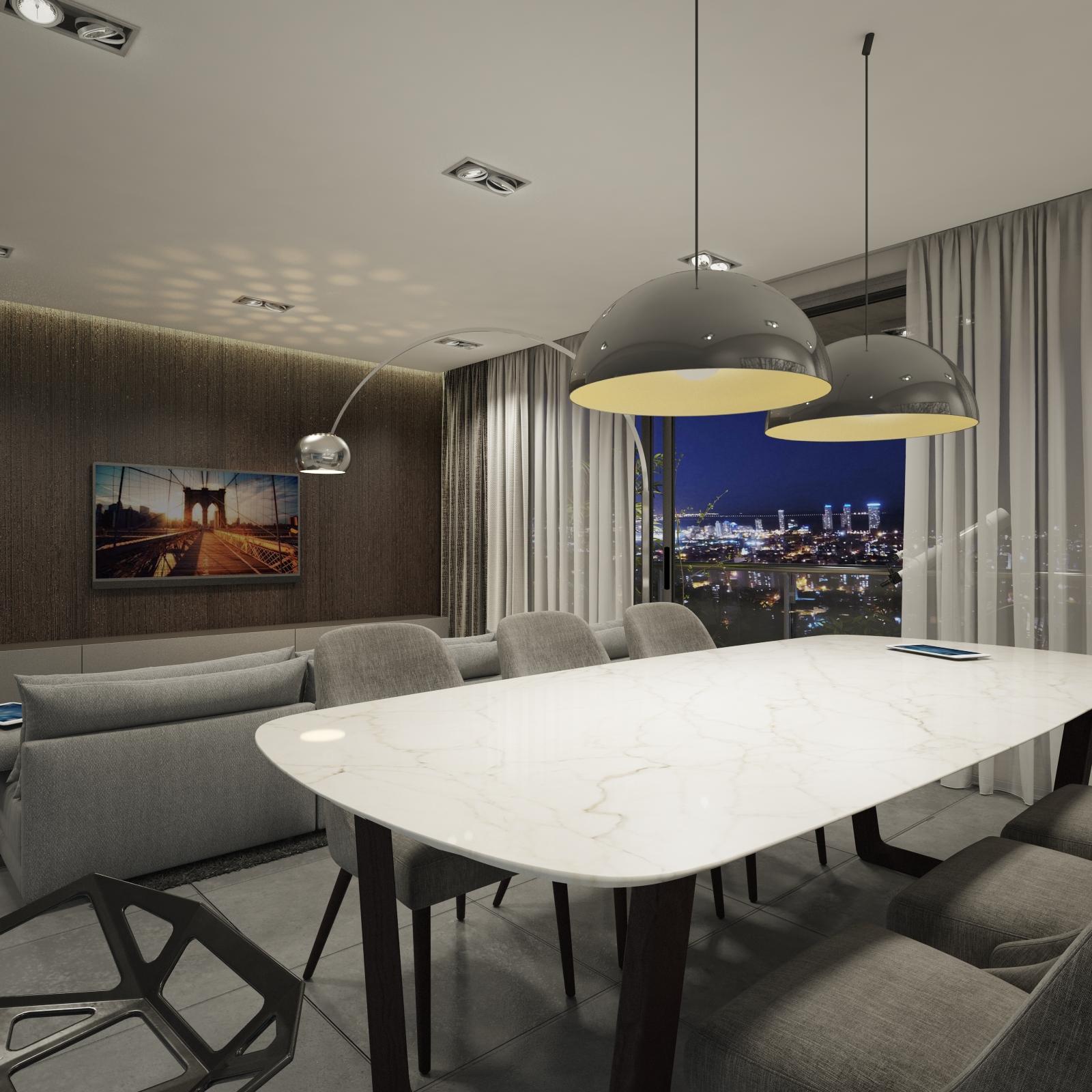 2019 03 20 jauke tucuman interiores piso tipo0002