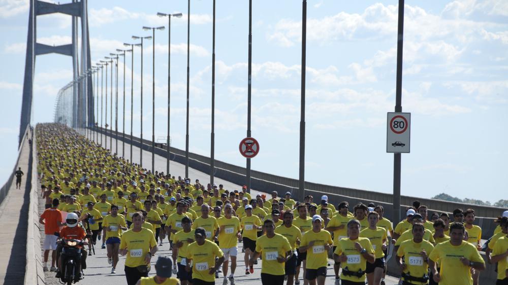 maraton puente rosario victoria 2019